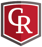 Chairman's Reserve Logo